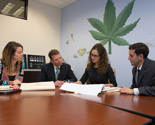 Narcotics San Diego County District Attorney